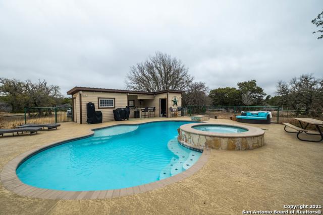 3320 Privilege Creek Rd Property Photo 1