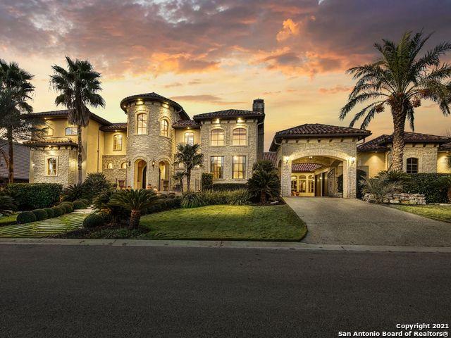 15 Esquire Property Photo 1