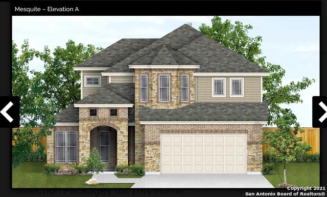 7418 Cheyne Walk Property Photo 1