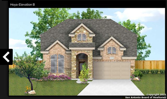 7422 Cheyne Walk Property Photo 1