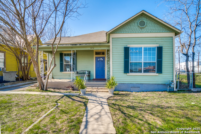 519 N SAN MARCOS Property Picture 1