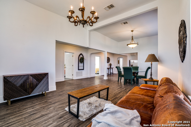 519 N SAN MARCOS Property Picture 8