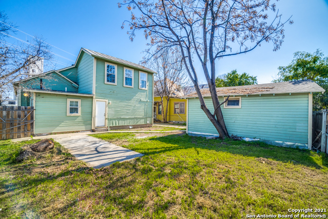 519 N SAN MARCOS Property Picture 27