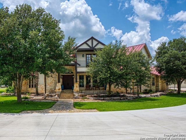 140 Fm 3351 N Property Photo 1