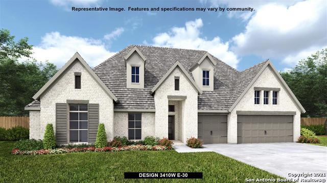 30166 Valley Run Property Photo 1