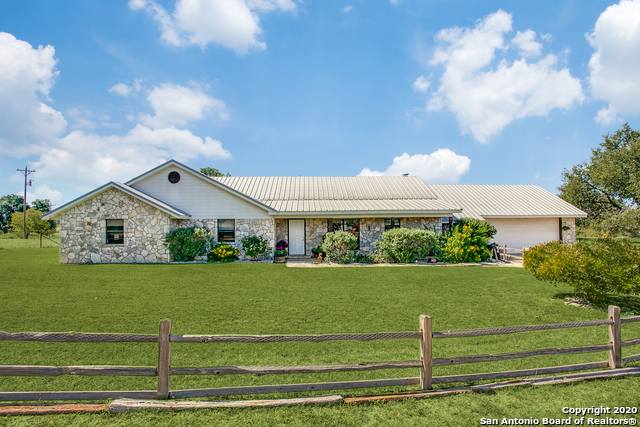 2025 Ranch Road 2323 Property Photo 1