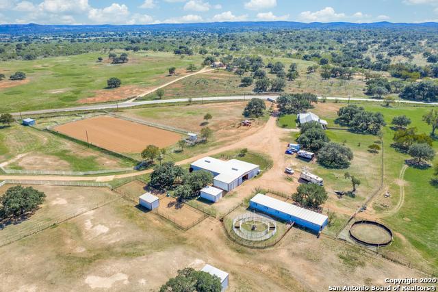 2025 Ranch Road 2323 Property Photo 2