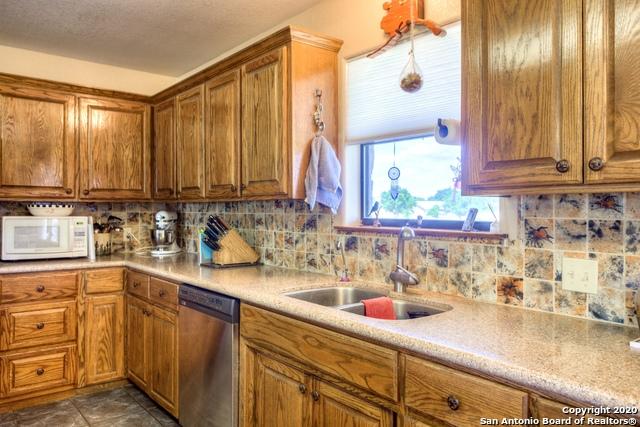 2025 Ranch Road 2323 Property Photo 3