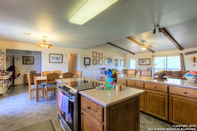 2025 Ranch Road 2323 Property Photo 5