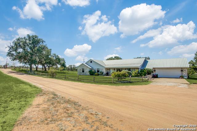 2025 Ranch Road 2323 Property Photo 9
