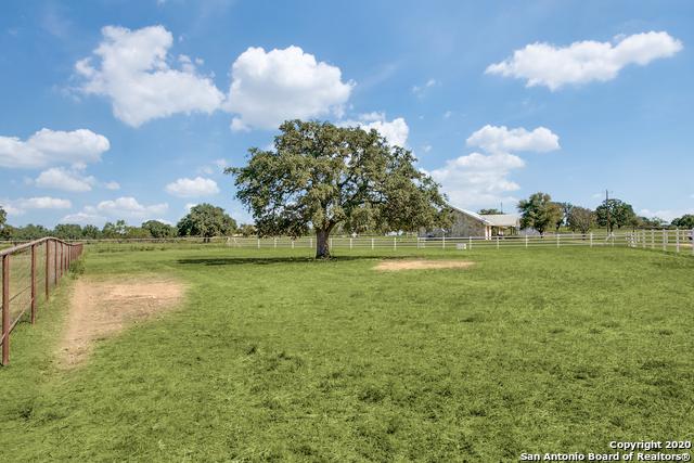 2025 Ranch Road 2323 Property Photo 13