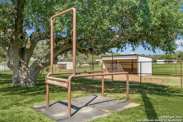 2025 Ranch Road 2323 Property Photo 15