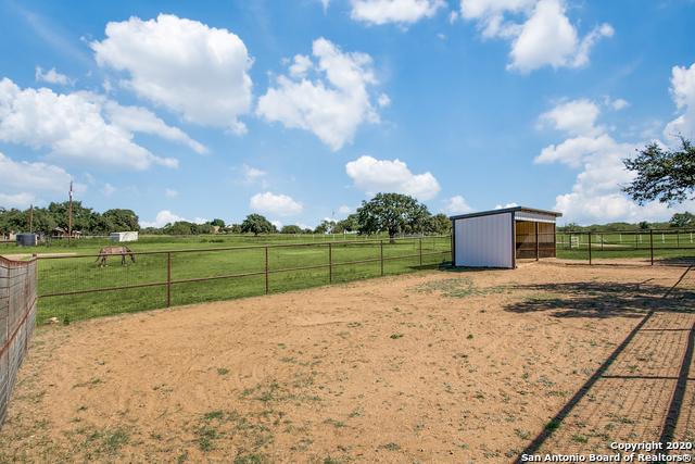 2025 Ranch Road 2323 Property Photo 16