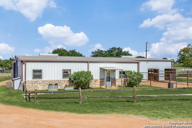 2025 Ranch Road 2323 Property Photo 17