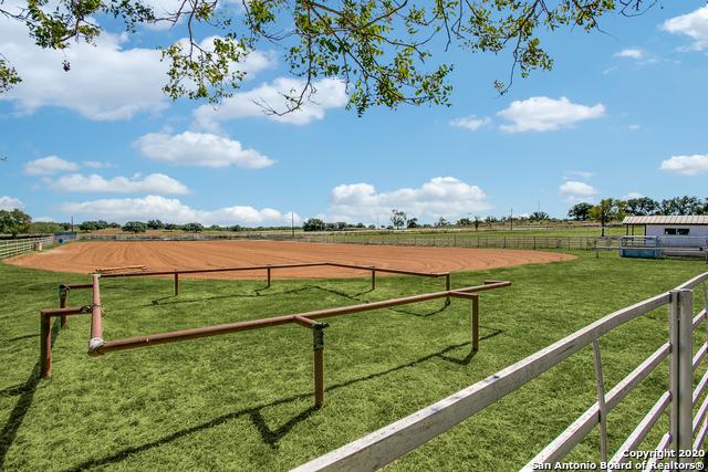 2025 Ranch Road 2323 Property Photo 23