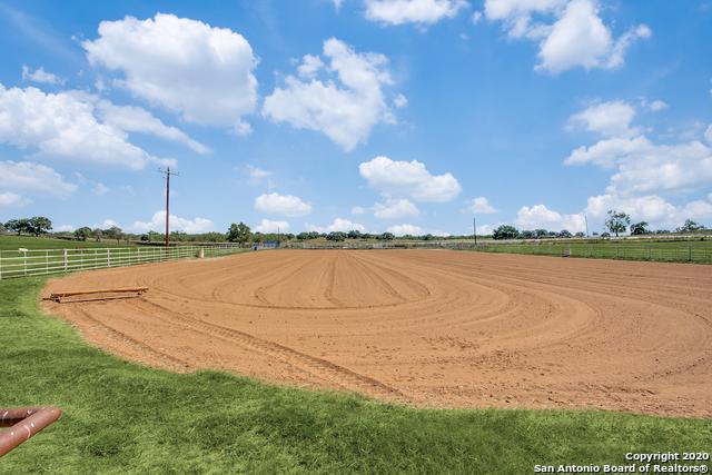 2025 Ranch Road 2323 Property Photo 24