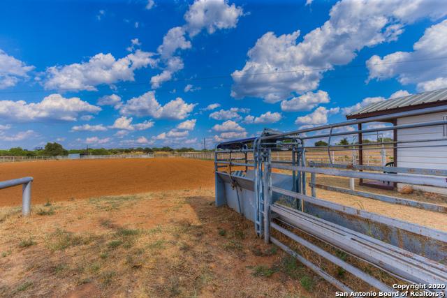 2025 Ranch Road 2323 Property Photo 25