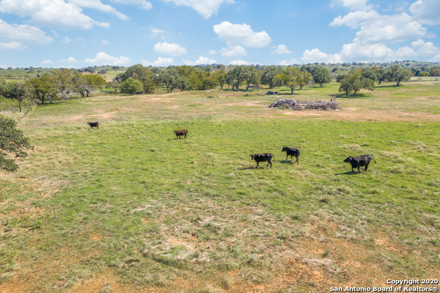 2025 Ranch Road 2323 Property Photo 26