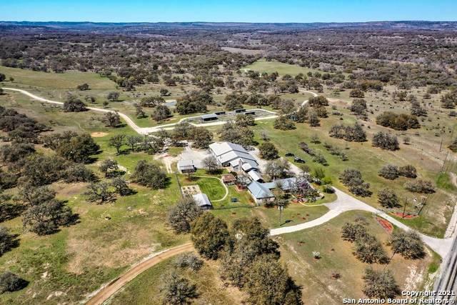 812 Fm 3351 Property Photo 1