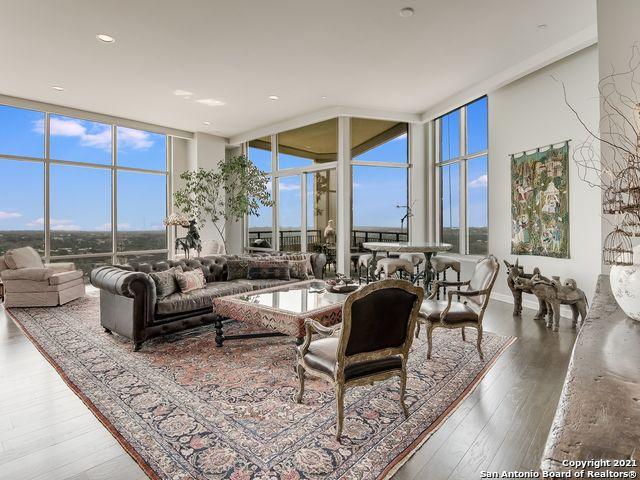 4242 Broadway St 1802 Property Photo 1