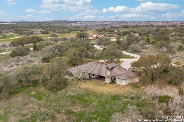 13416 Lewis Ridge Property Photo 1