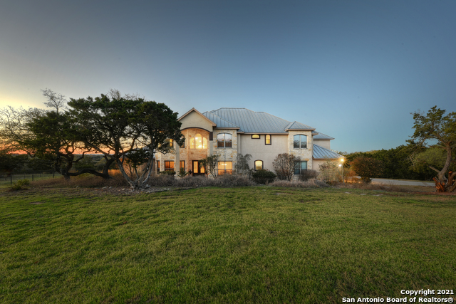 2085 Holland Springs Property Photo 1