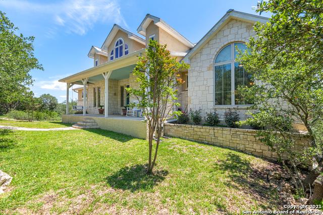 606 Forever Ridge Property Photo 1