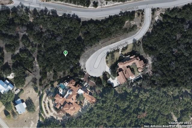 14 PASEO VALENCIA Property Photo 1