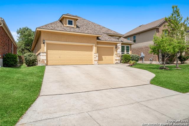 10539 Cima Vista Property Photo 1