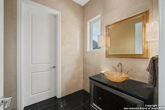 215 Winding Ln Property Photo 27