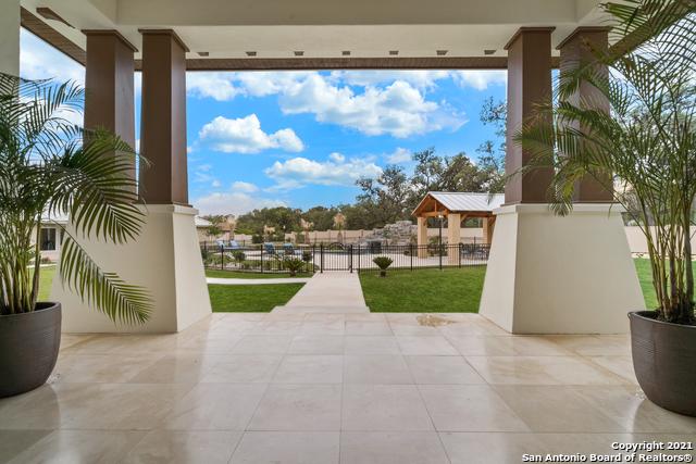 215 Winding Ln Property Photo 28