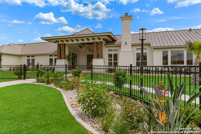 215 Winding Ln Property Photo 35