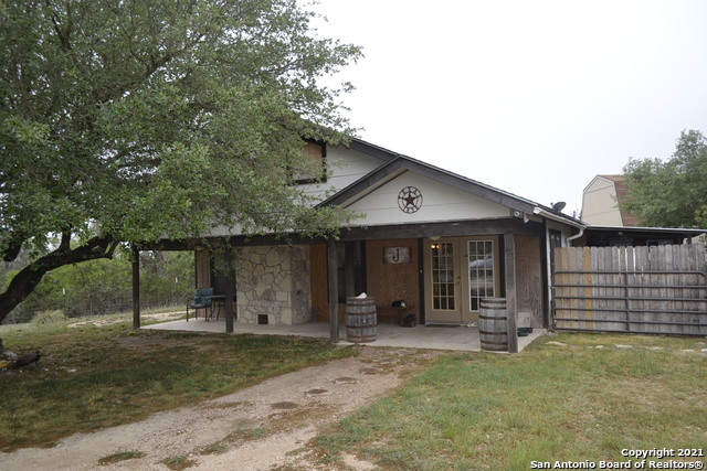 197 E Bear Springs Rd Property Photo 1