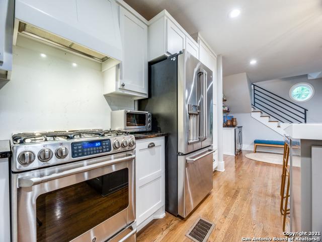 211 E Edgewood Pl Property Photo 13