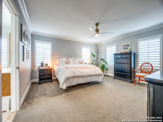 211 E Edgewood Pl Property Photo 28