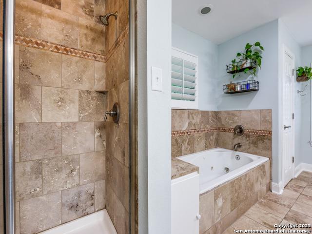 211 E Edgewood Pl Property Photo 31