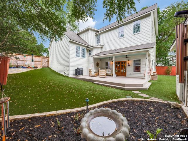 211 E Edgewood Pl Property Photo 35