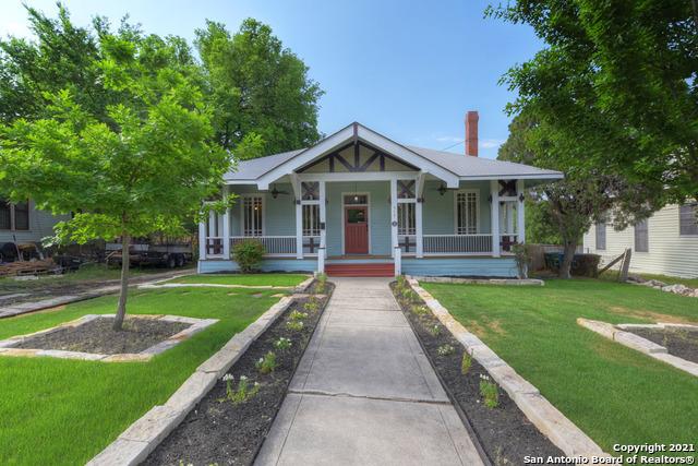 516 Nolan St Property Photo 1