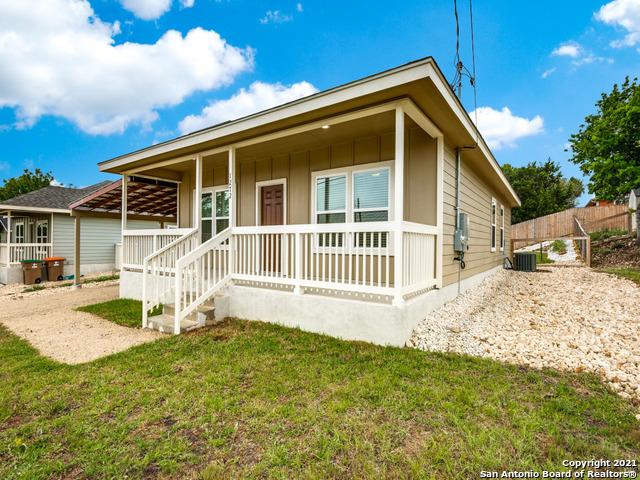 1272 Mountain View Dr Property Photo 1