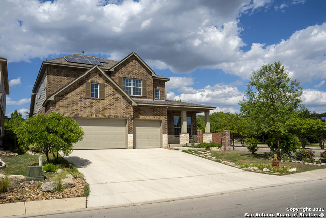 10605 Newcroft Pl Property Photo 1