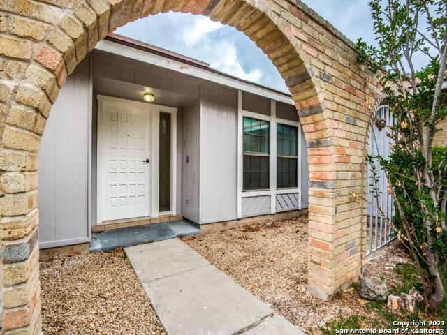 13931 Boulder Oaks Property Photo 1