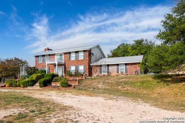 344 South Fork Road Property Photo 1