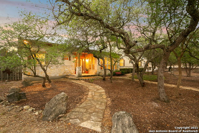 15935 San Cayetano Property Photo 1