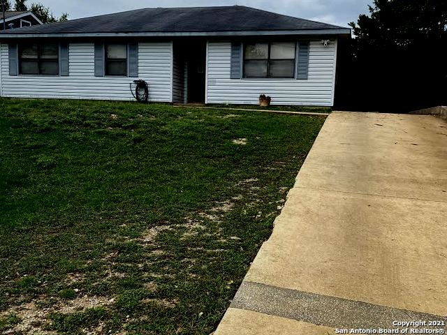 330 Blue Gill Dr Property Photo 1