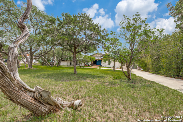 10206 Rafter S Trail Property Photo 1