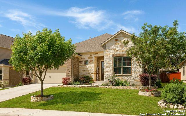 11326 Phoebe Lace Property Photo 1