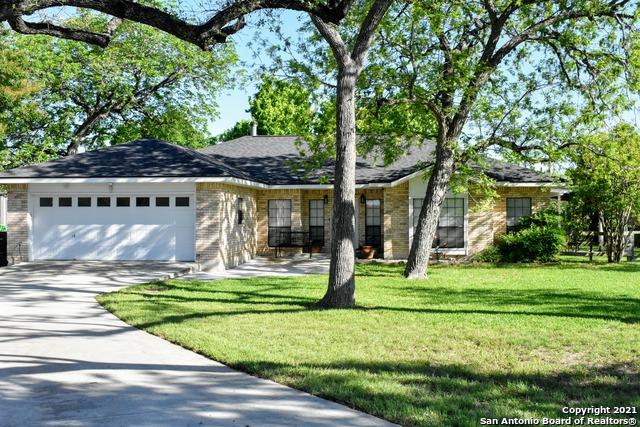 441 San Julian Creek Rd Property Photo 1