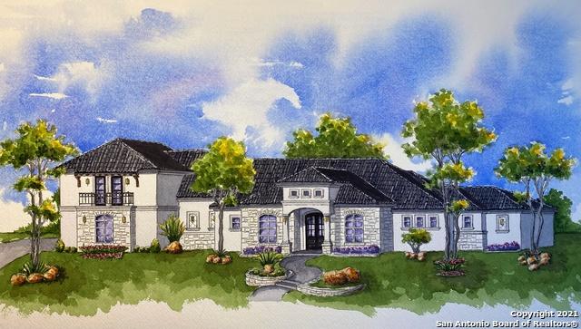 1063 Monteola Property Photo 1