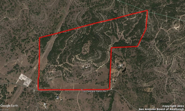 706 Paleface Ranch Rd South Property Photo 5