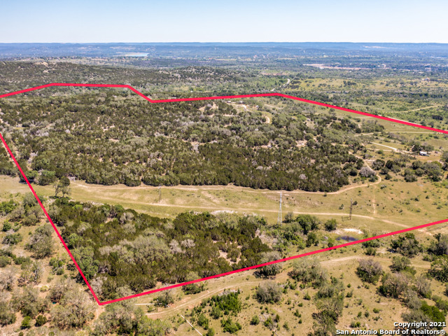 706 Paleface Ranch Rd South Property Photo 12
